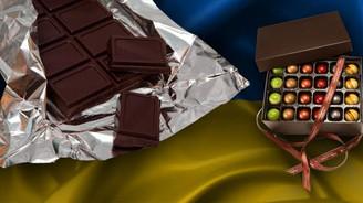Ukrayna, paketleme malzemesi satın alacak