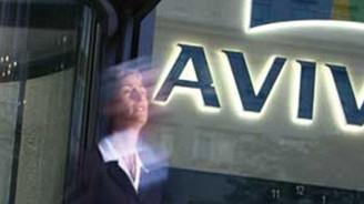 Aviva sigorta Macaristan'dan çıktı