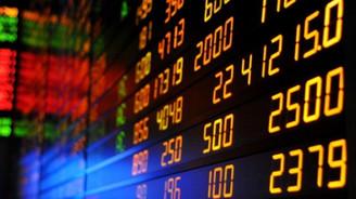 Borsalardaki yükselişe karşı uyarı