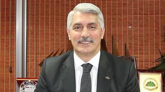 Darbeyi savuşturan Türkiye'ye 22 milyar dolar yatırım geliyor