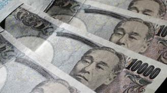 Türkiye yen cinsi tahvil ihracı için üç bankayı yetkilendirdi