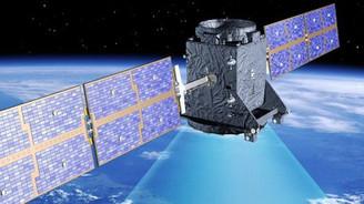 İran'ın yeni uydusu Nevid yörüngede