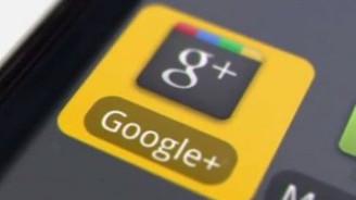 Google'da ölmek, başka yerde çalışmaktan daha karlı
