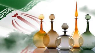 İran cam şişe ithal edecek