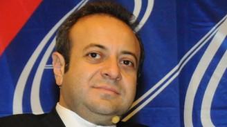 İsviçre'nin Ankara Büyükelçisi geri çağrıldı