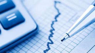 Tahvil, TL ve eurobond için alım tavsiyeleri artıyor