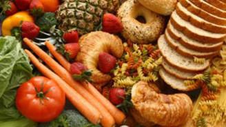 Gıdada markalaşmanın önü açılacak
