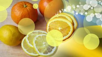 Ukrayna portakal ve limon satın alacak