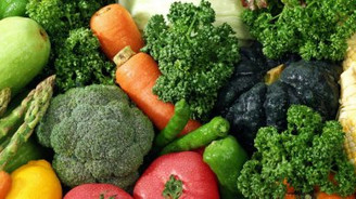 Kötü hava, gıda fiyatlarını artırdı