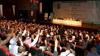 Dünya Müslüman Alimler Birliği Konya'da toplanıyor