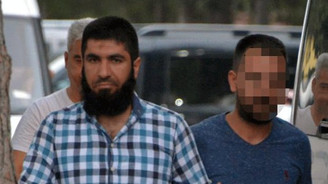 IŞİD operasyonunda 20 gözaltı
