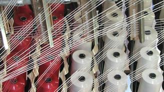 Tekstilciden 6.bölgeye yatırım için iki şart