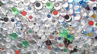 Kırklareli'de plastik sanayicilerine destek veriliyor