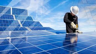 Türkiye'den Fas'a güneş enerjisi