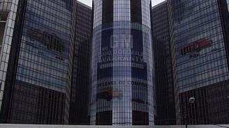 General Motors 7,6 milyar dolar kar etti