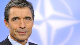 NATO, iyi bir ekonomi sağlayabilir