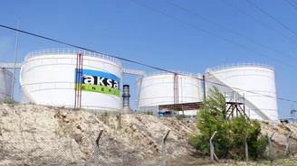 Aksa Enerji, Madagaskar'da şirket kurdu