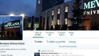 """""""14 Ağustos"""" mesajı atan 6 kişi tutuklandı"""