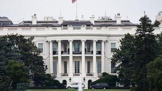 ABD, Türkiye'deki saldırıları kınadı