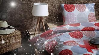 Gürcistan'a Türkiye'den ev tekstili