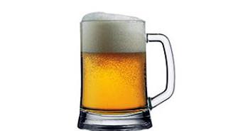 Konut olan binada bira üretilemeyecek