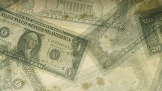 Kokain ticaretinden yılda 900 milyon dolar kazanıyorlar