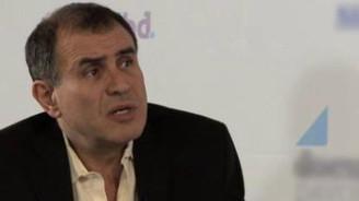 Roubini: Yeni kriz 2008'den kötü olacak