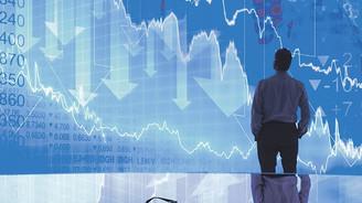 Negatif devlet tahvilleri 14 trilyon dolara dayanıyor
