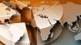 Dünya ekonomisi yeniden resesyona girecek
