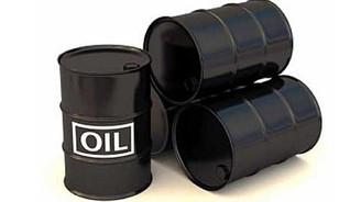 İran, Almanya'ya da petrol ihracatını durdurdu