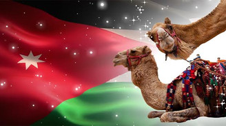 Ürdün'den ambalaj talebi