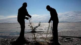 Gemlik Körfezi'nde 4 yıllık av yasağı