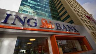 ING Bank 247.3 milyon TL konsolide net kâr açıkladı