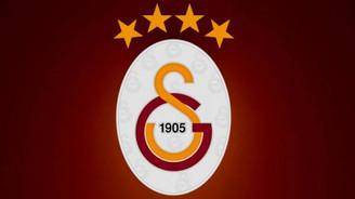 Galatasaray, Diarra ile ilk görüşmeyi yaptı