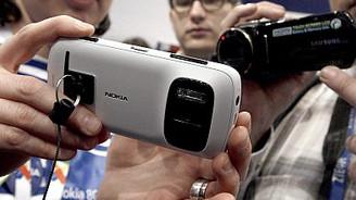 Lenovo, Nokia ile ilgilenmiyor
