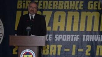 Fenerbahçe tahvili çıkıyor