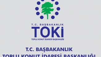TOKİ'nin erken ödeme kampanyasına yoğun ilgi