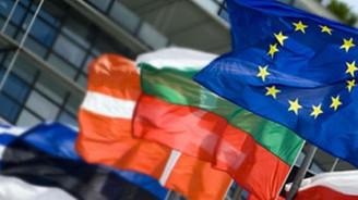 Mücadele fonu 1 trilyon euroya koşuyor