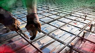 Kuveyt inşaat demiri satın alacak