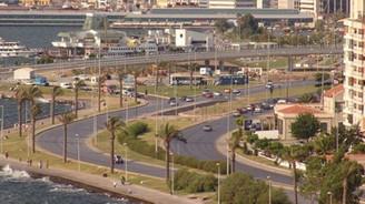 İzmir, potansiyelini kullanırsa Barselona olabilir