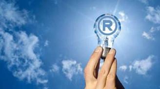 'Yatırım aracı' olacak patentin bankası kurulacak