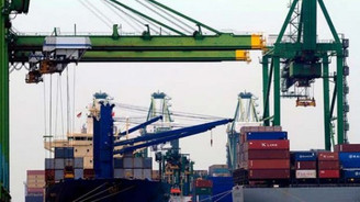 AHBİB, alternatif pazarlardaki ihracatını artırıyor