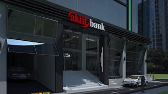 Aktif Bank bankacılık sektörünün Ar-Ge merkezi oldu