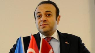 Türkiye KKTC'yi ilhak edebilir