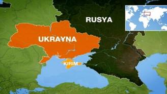 Poroşenko: Görüşmeler yeniden canlanacak