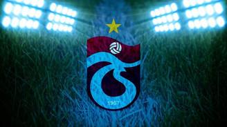 Trabzonspor'dan 15 yıllık anlaşma