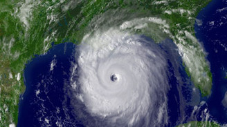 Fırtına ABD'de can yakmaya devam ediyor