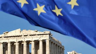 Yunanistan'ın borç takası CDS'leri tetikleyecek