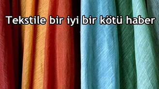 H&M Türkiye'ye geri döndü, şimdi yeni rakip Balkanlar