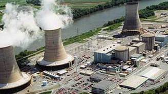 Nükleer santral ekipmanları üretimine teşvik